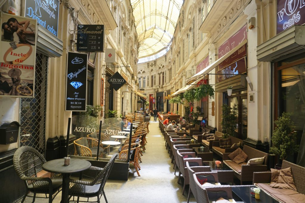 macca vilacrosse passage bucharest