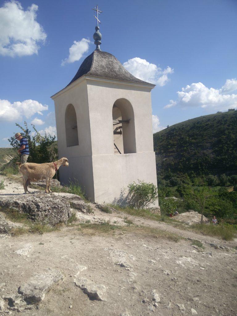 Chisinau Moldavie datant