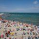 Odessa la perle de la mer noire