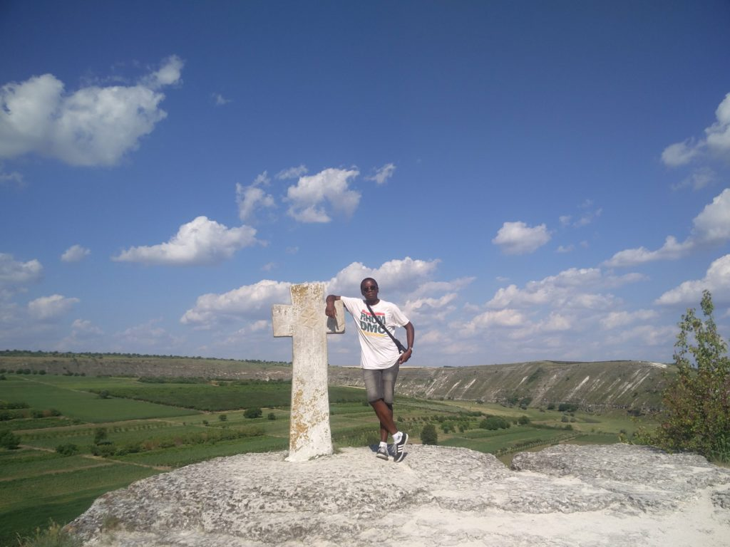 orheiul vechi moldavie