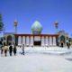 Infos pratiques sur l'Iran : ce qu'il faut savoir