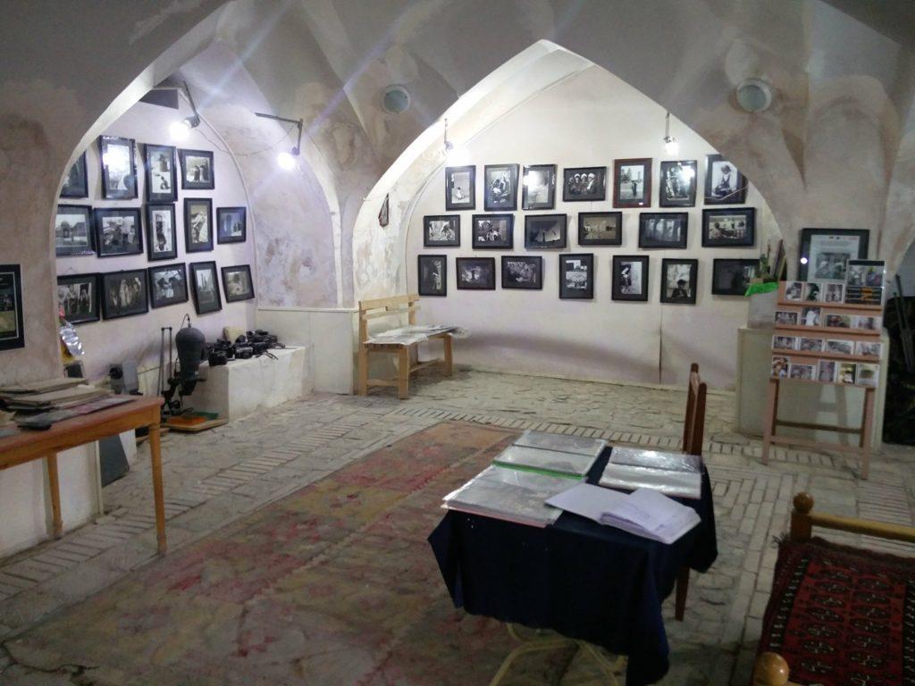 photo gallery bukhara