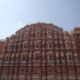 Jaipur, capitale du Rajasthan