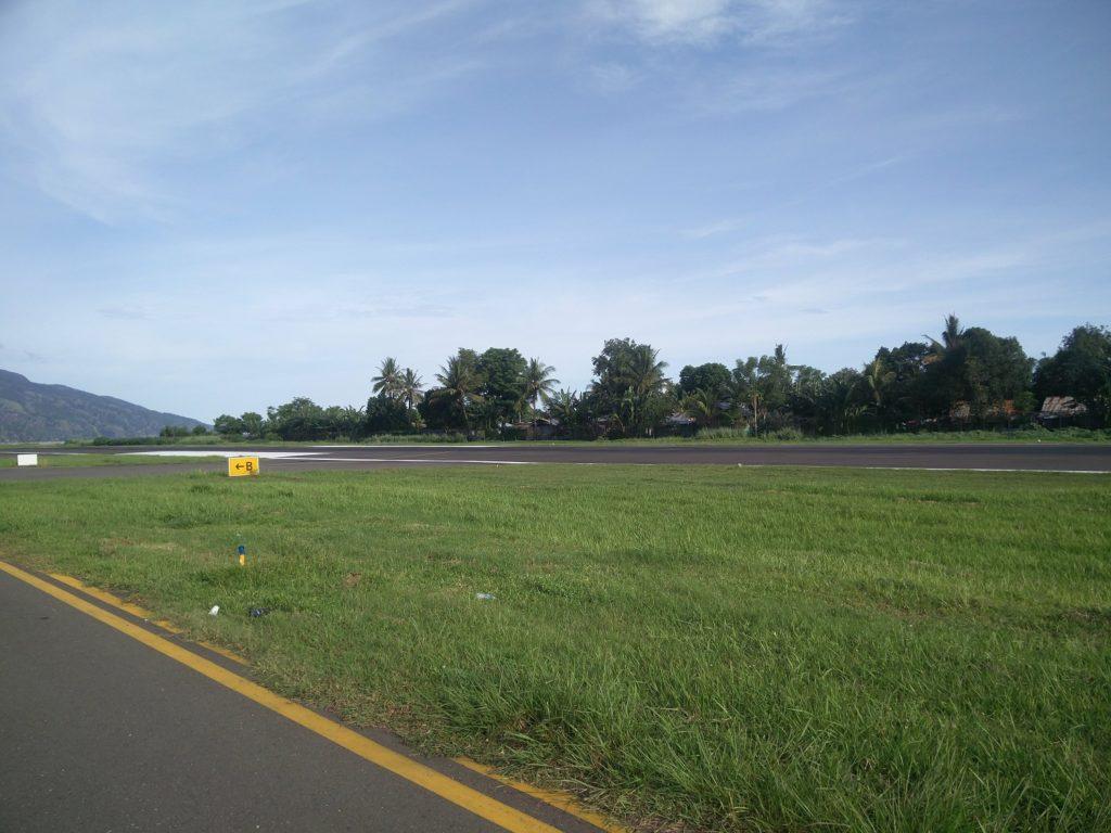 tarmac aeroport