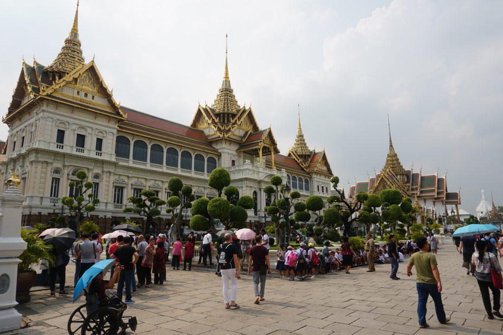 bangkok cheap flights