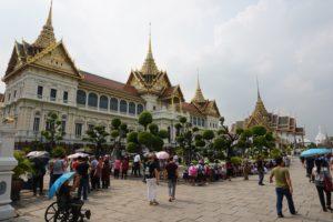 bangkok vols pas cher