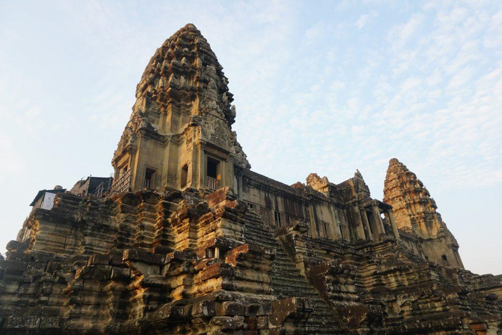 angkor wat angkor temples