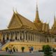 Phnom Penh, the pearl of Asia
