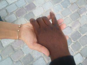 racisme voyage