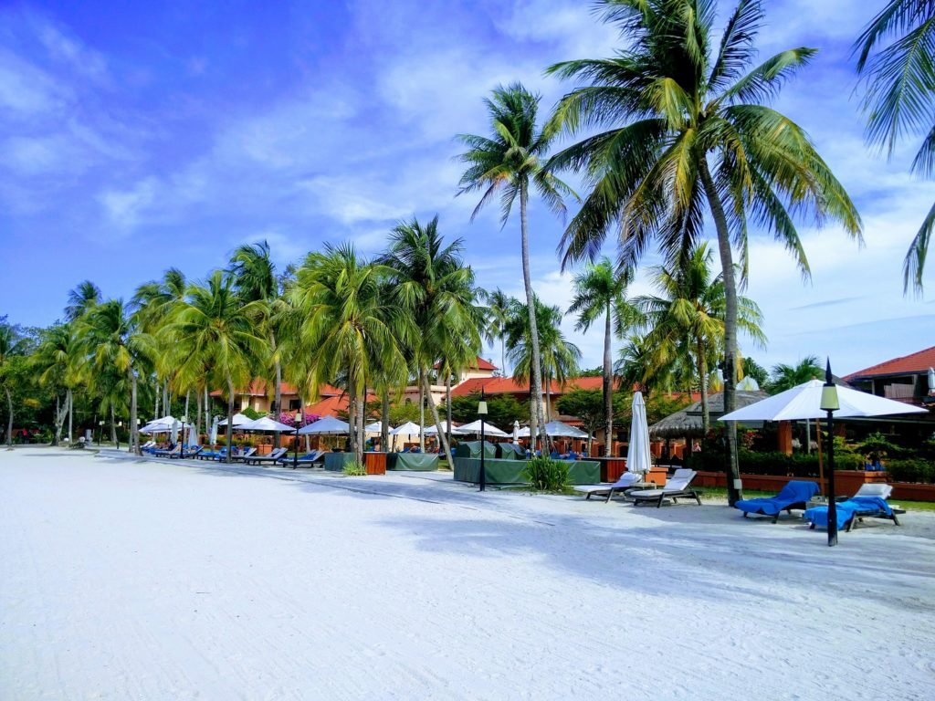 langkawi cheap flights