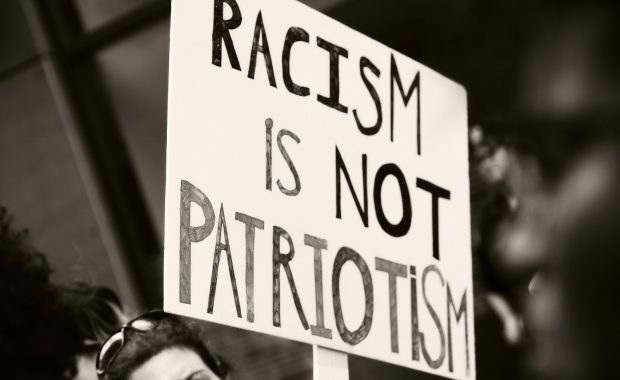 racisme singapour