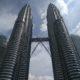 Tourisme à Kuala Lumpur
