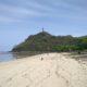 Guide pratique de Dili, capitale du Timor Leste
