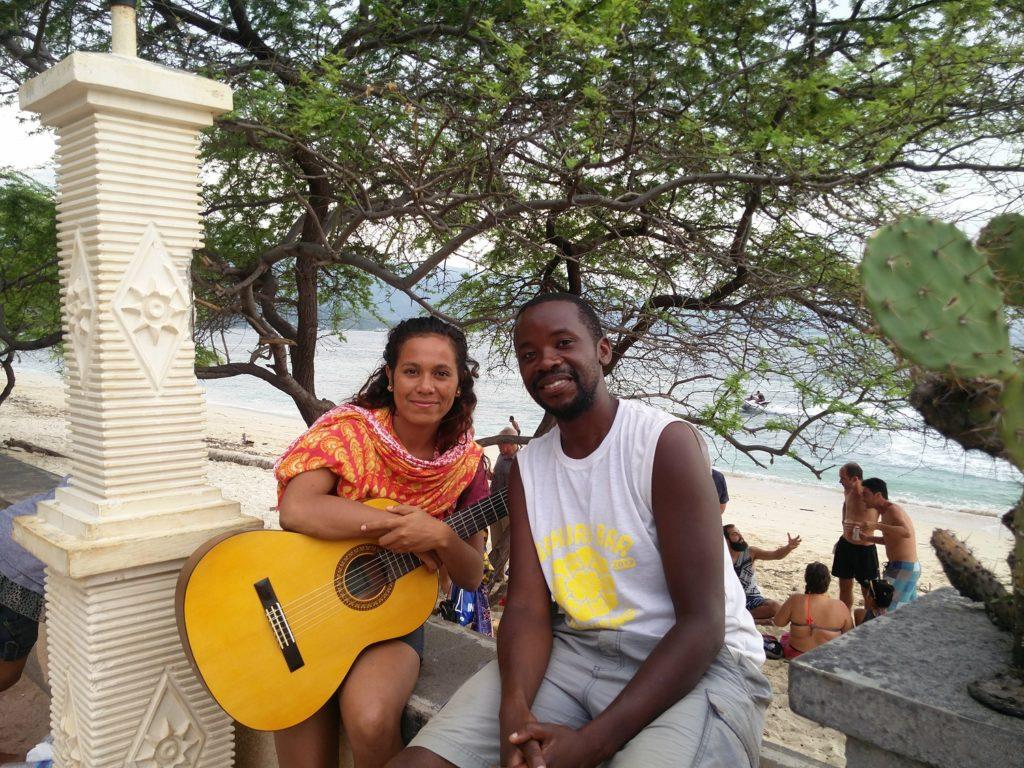 dili east timor
