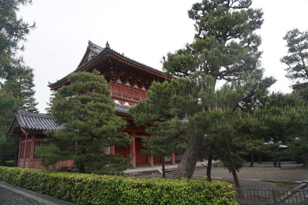 daitoku-ji tokyo