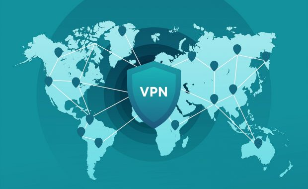 vpn travel
