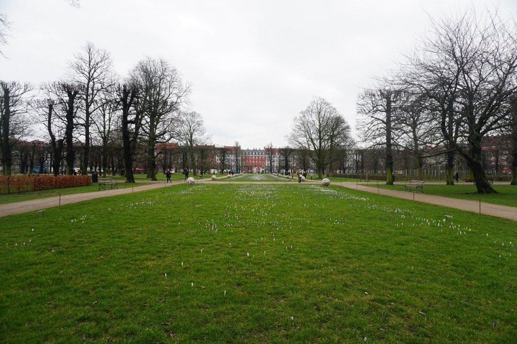 park copenhagen